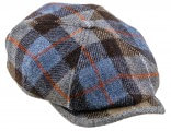 Rambler - Harris Tweed