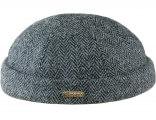 Docker - Harris Tweed