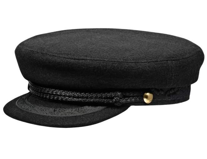 Skipper - wełna
